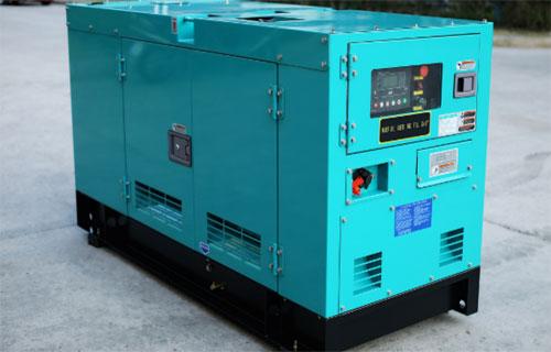 Máy phát điện Mitsubishi công suất 90kva