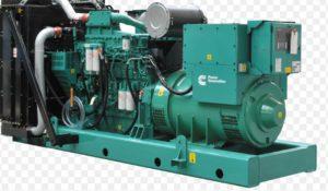 Mua máy phát điện chính hãng tại Hưng Tuấn Tú