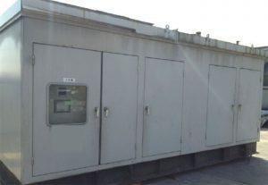 Sử dụng máy phát điện bền nhờ bảo trì định kỳ tại Hưng Tuấn Tú