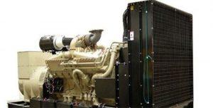 Sửa chữa bảo trì máy phát điện định kỳ tại Hưng Tuấn TúMáy phát điện được sửa chữa tốt tại Hưng Tuấn Tú