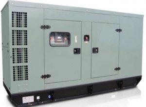 Máy phát điện hiệu Komatsu từ 10kva đến 2500kva tại Hưng Tuấn Tú