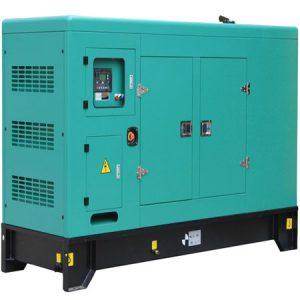 Mua máy phát điện tại Hưng Tuấn Tú đa dạng công suất